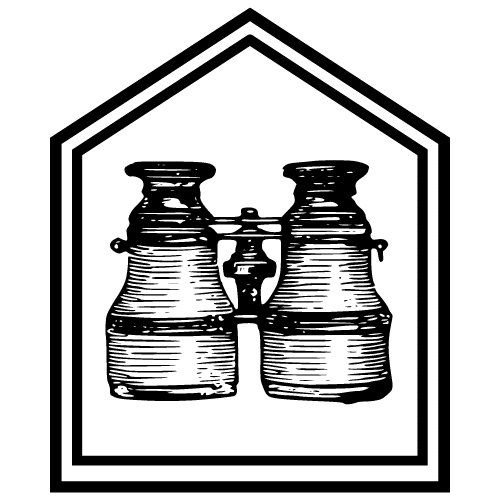 Interior Scout LLC logo