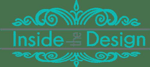 Inside the Design logo