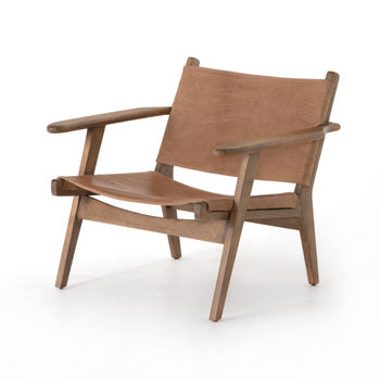 Rivers Sling Chair
