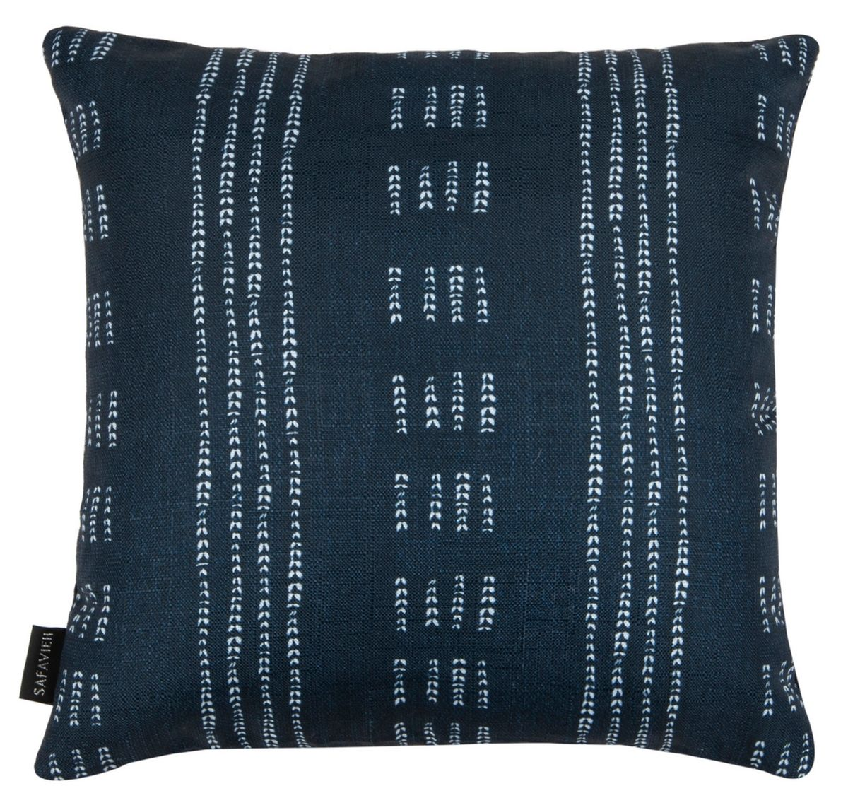 """Madelyn Pillow, 16"""" X 16"""""""