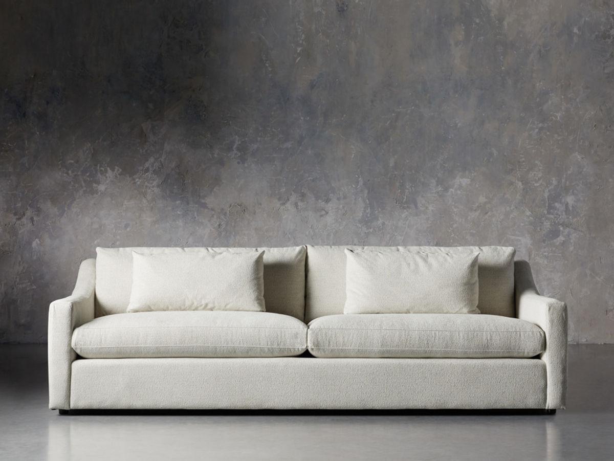 Sofas & Loveseats 29264