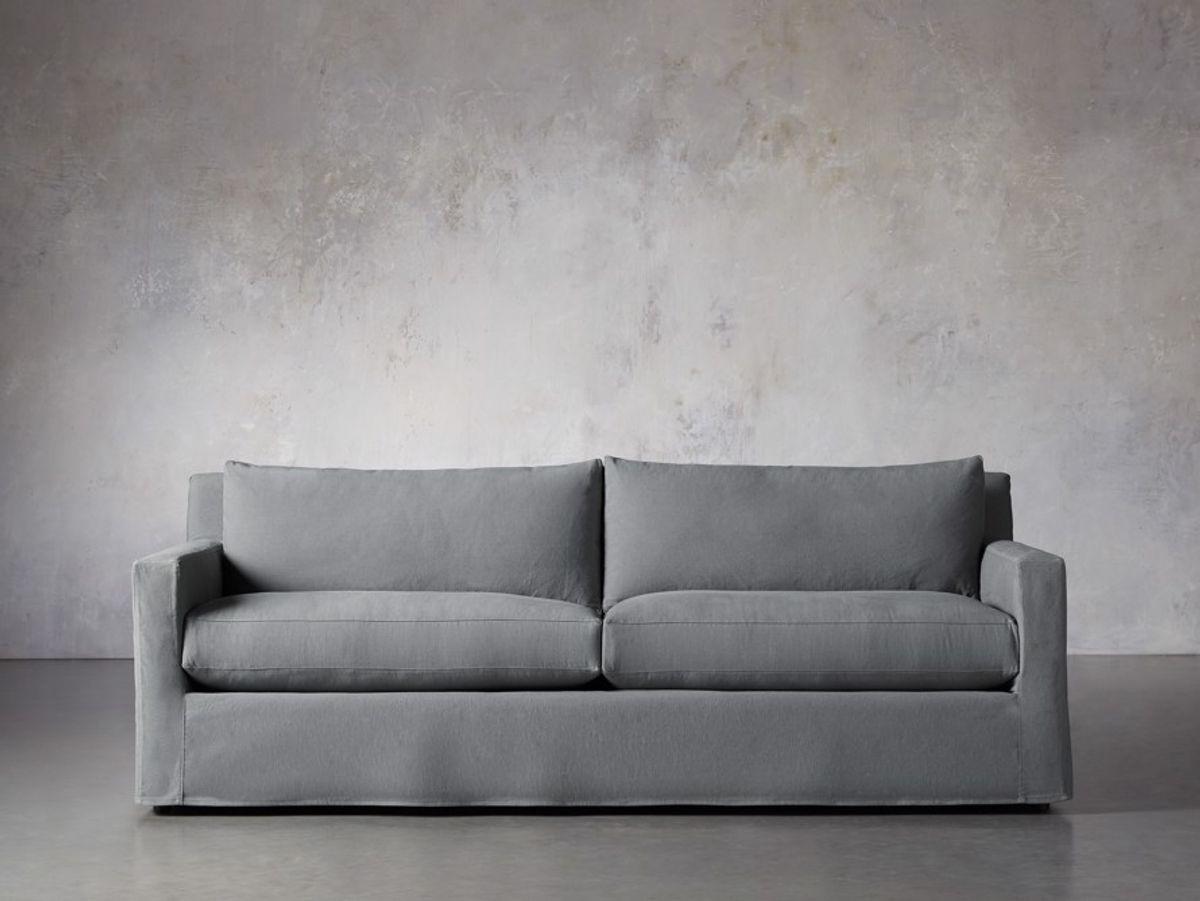 Sofas & Loveseats 28873