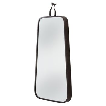 Autero Mirror