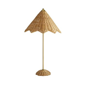 Parasol Lamp