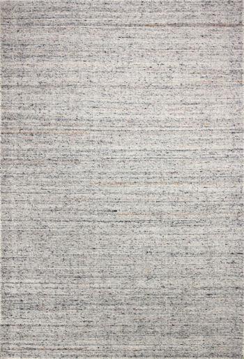 "Savannah 100% Wool Area Rug 8'6"" X 11'6"""