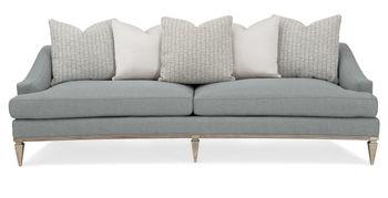 Low Key Sofa