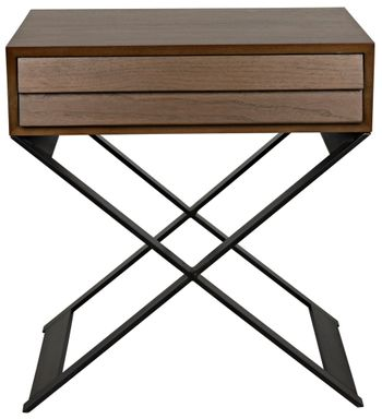 Side Tables 48256