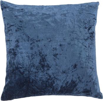 Pillows, Cus-28046