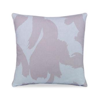 Boldstroke Pillow