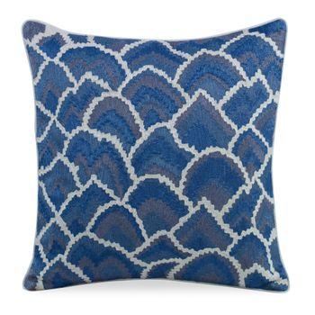 Chaffey Pillow