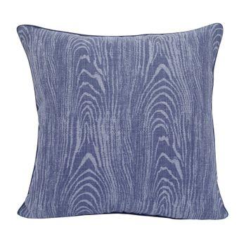 Hallerbos Pillow
