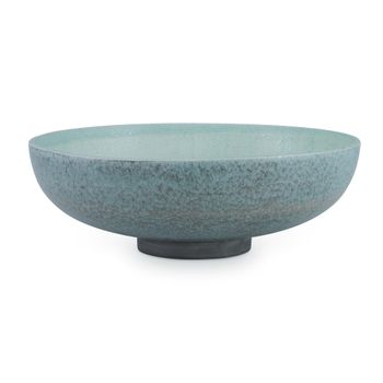 Horta Bowl