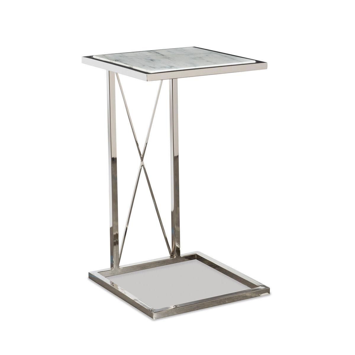 Lois Side Table