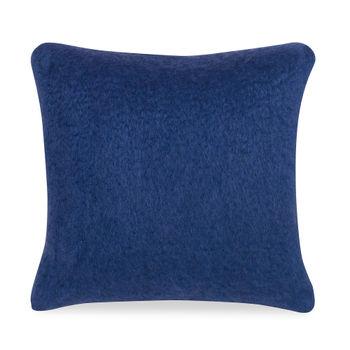 Molly Mohair Pillow