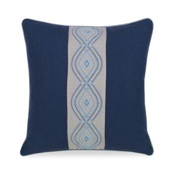 Ora Pillow