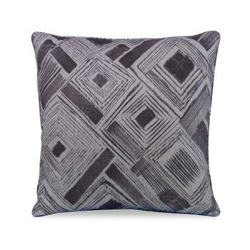 Ravine Pillow