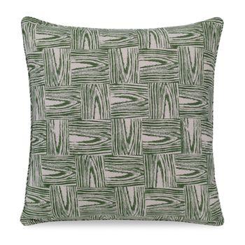 Timberline Pillow