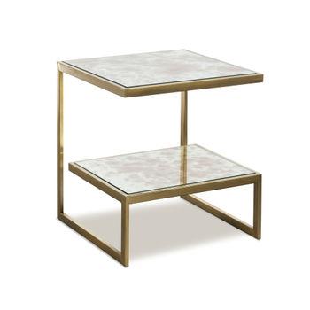 Waylan Side Table
