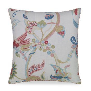 Westport Pillow
