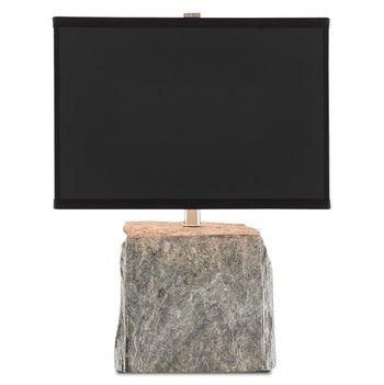 Boanna Table Lamp