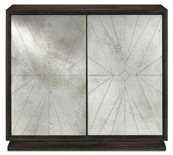 Darcy Cabinet