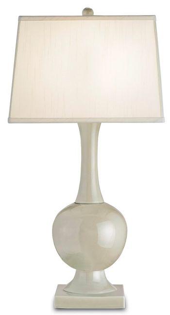 Downton Table Lamp