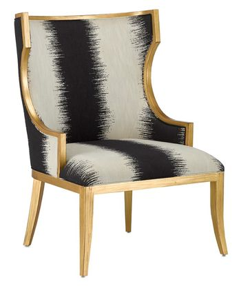 Garson Kona Chair