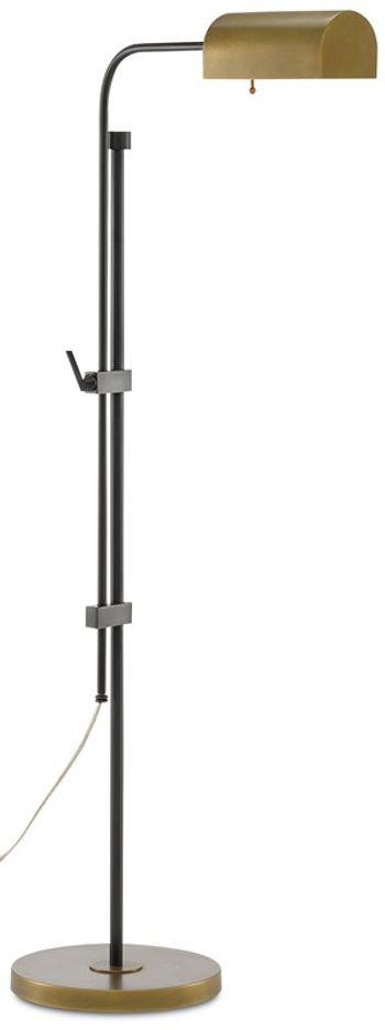Hearst Floor Lamp