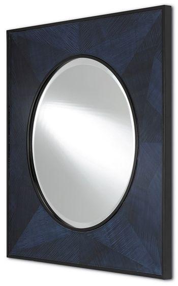Kallista Mirror