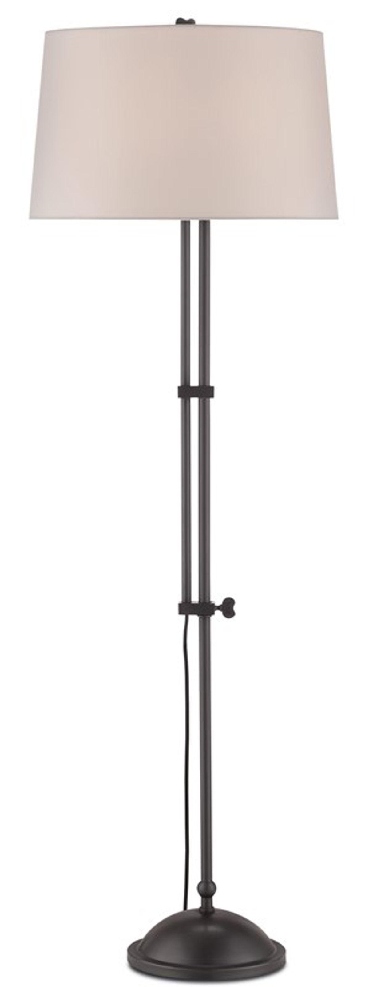 Kilby Floor Lamp