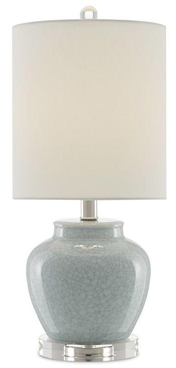 Marin Table Lamp