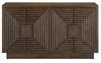 Morombe Cabinet
