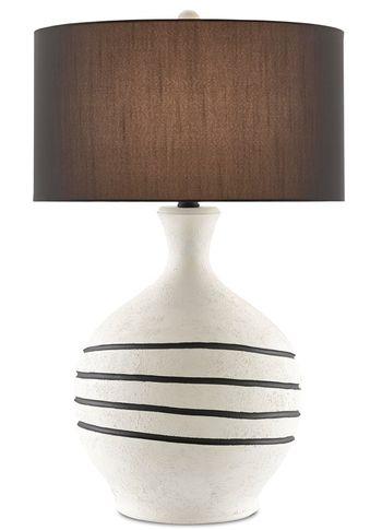 Nabdean Table Lamp