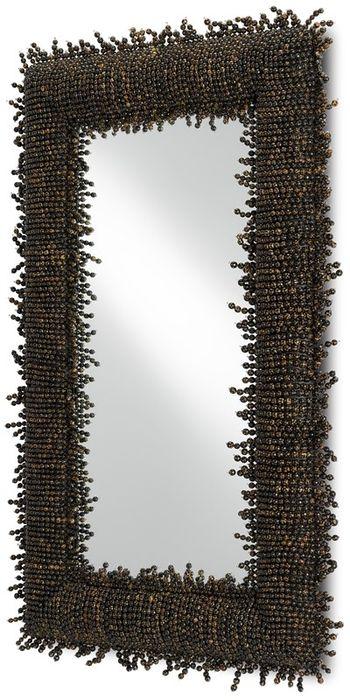 Pasay Large Mirror