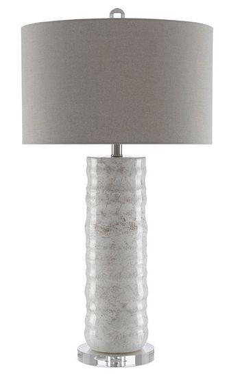 Pila Table Lamp