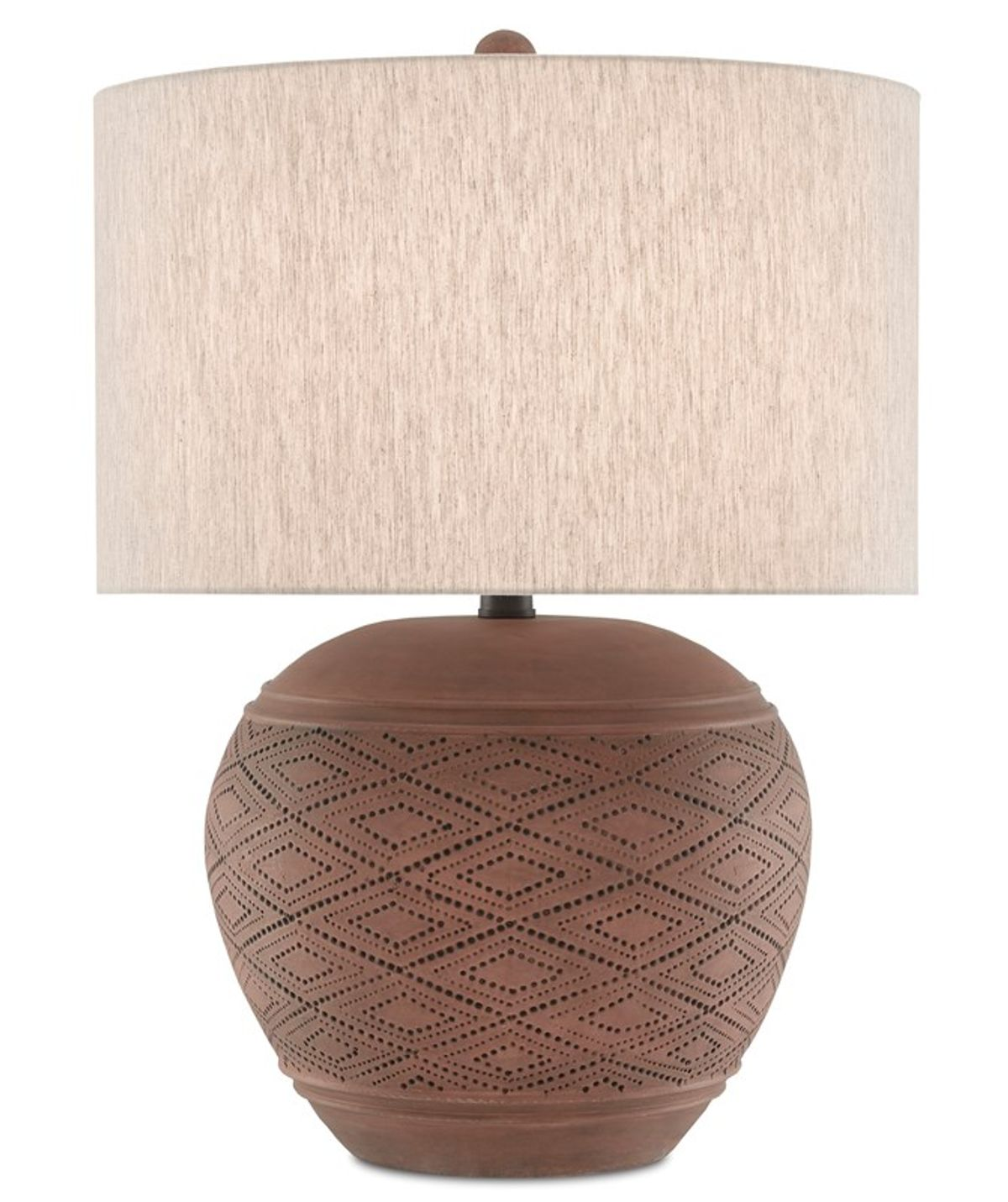 Sunningdale Table Lamp