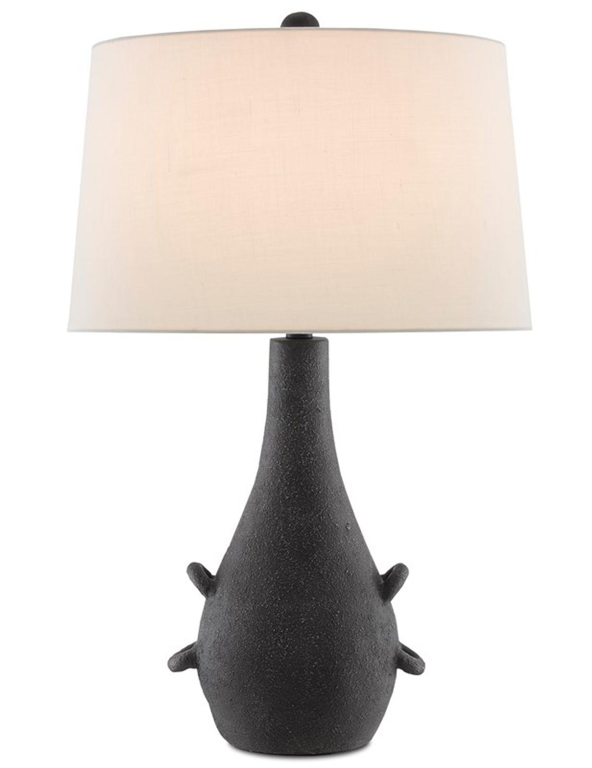 Teramo Table Lamp