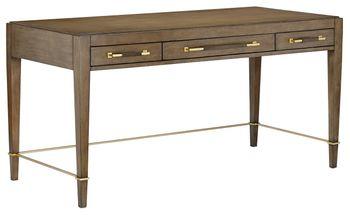 Verona Chanterelle Desk