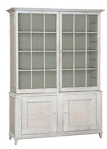 Greko Cabinet