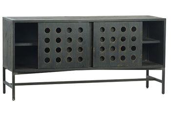 Hammar Sideboard