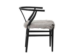 Kara Dining Chair