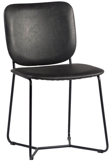 Lublin Dining Chair