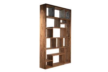 Mariz Bookcase