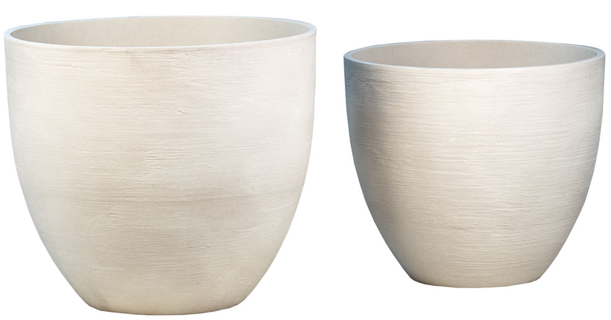Pot Set Of 2