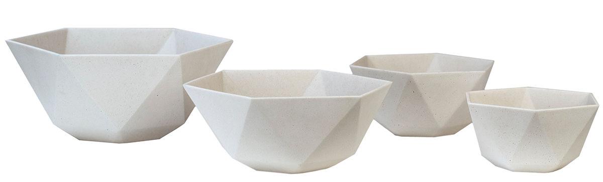 Pot Set Of 4