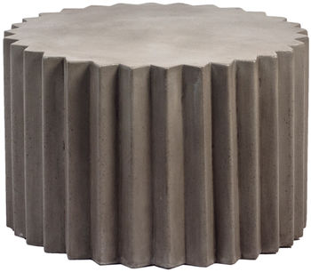 Selby End Table Outdoor