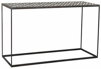 Tuskar Console Table