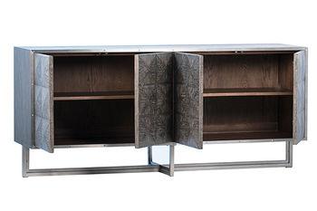 Yvan Sideboard
