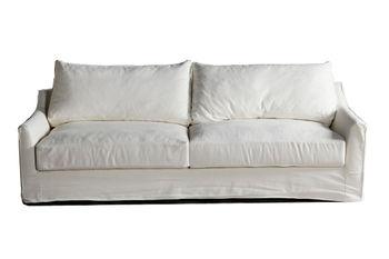 Zubiri Sofa