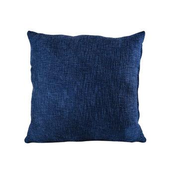 Tystour 24X24 Pillow